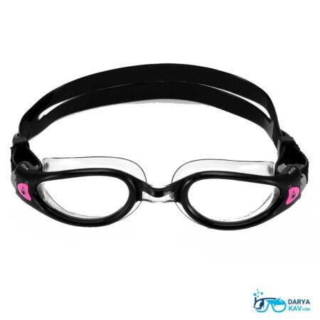 عینک شنا زنانه Aqua Sphere Kaiman Exo