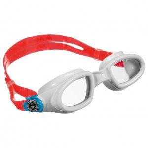 عینک شنا Mako