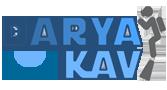فروشگاه اینترنتی دریا کاو