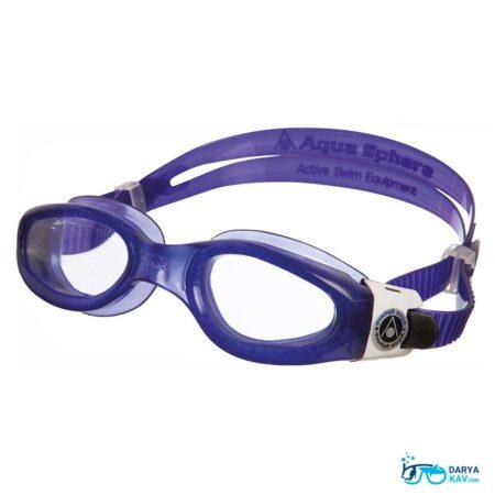 عینک شنا زنانه Aqua Sphere Kaiman Ladies