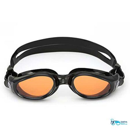 عینک شنا لنز کهربایی Aqua Sphere Kaiman