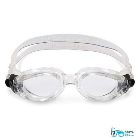 عینک شنا Aqua Sphere Kaiman
