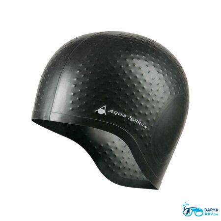 کلاه شنا Aqua Sphere Aqua Glide
