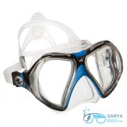 Aqua-Lung-Infinity-Diving-Mask-Main