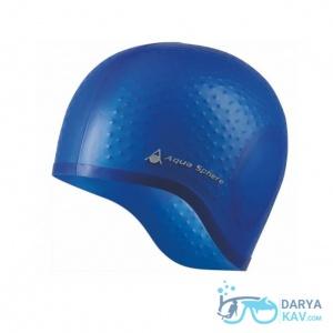 کلاه شنا آکوا اسفیر مدل Aqua Glide