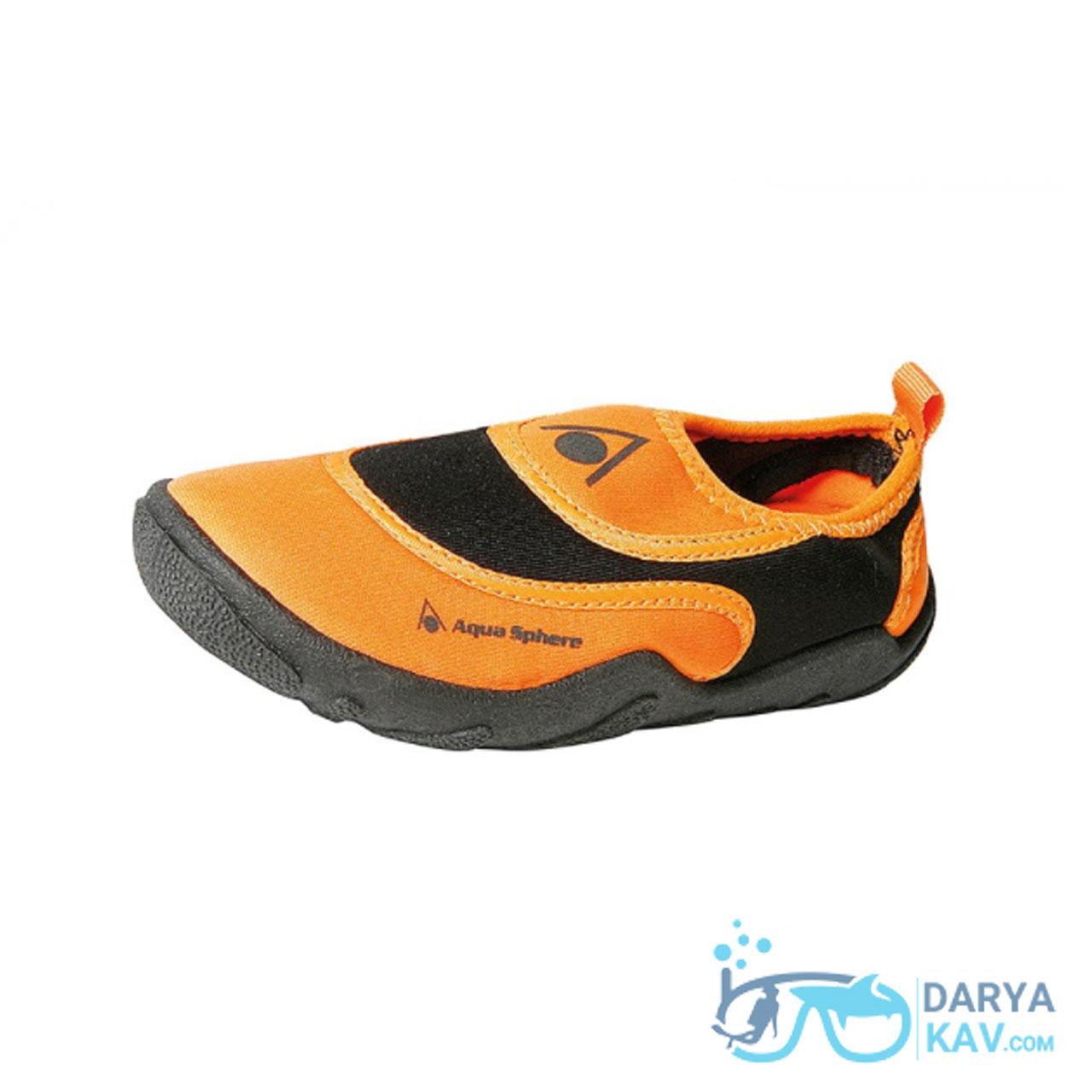 کفش ساحلی Beachwalker Kid