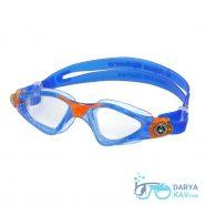 Aqua-Sphere-Kayenne-JR-Clear-Lens-Swimming