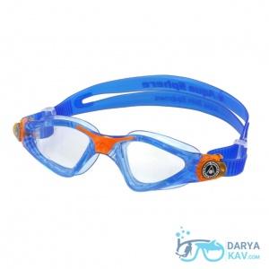 عینک شنا Kayenne JR