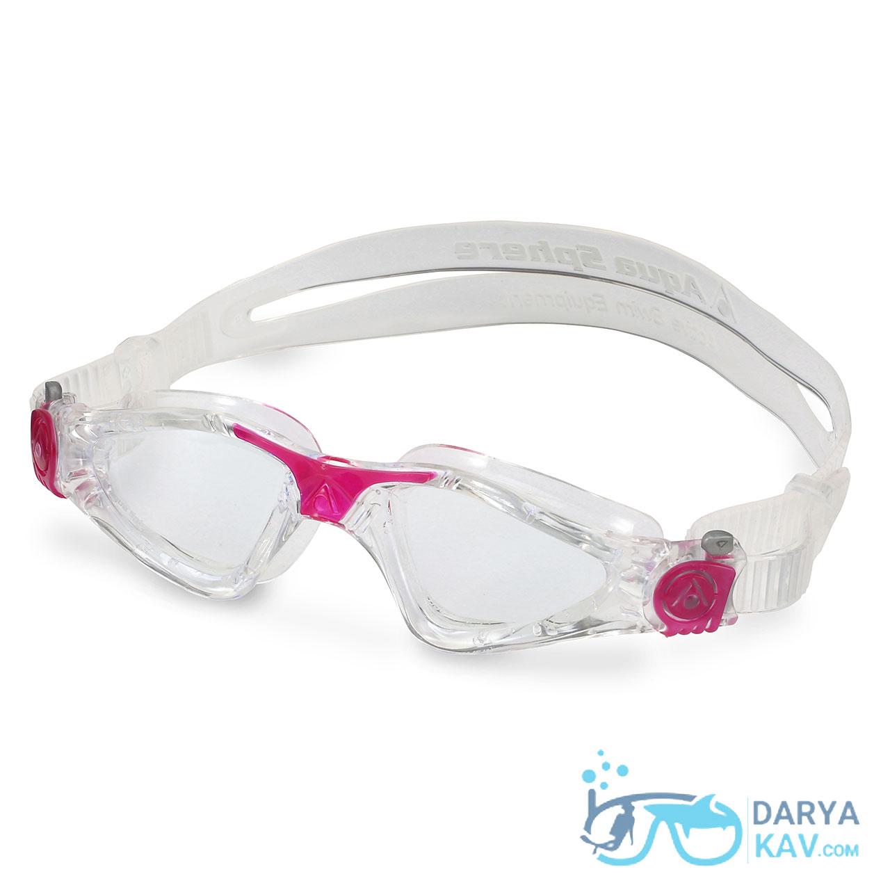 عینک شنا Kayenne Ladies