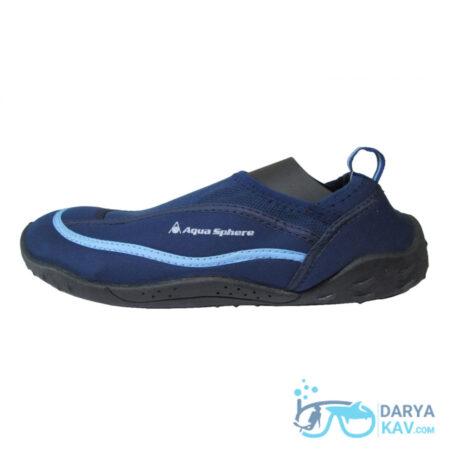 کفش ساحلی Lione
