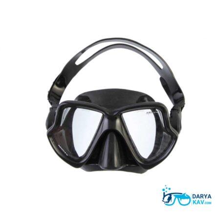 ماسک غواصی آکواتک مدل MK400