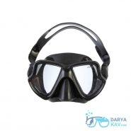 Aquatec-MK400-Diving-Mask