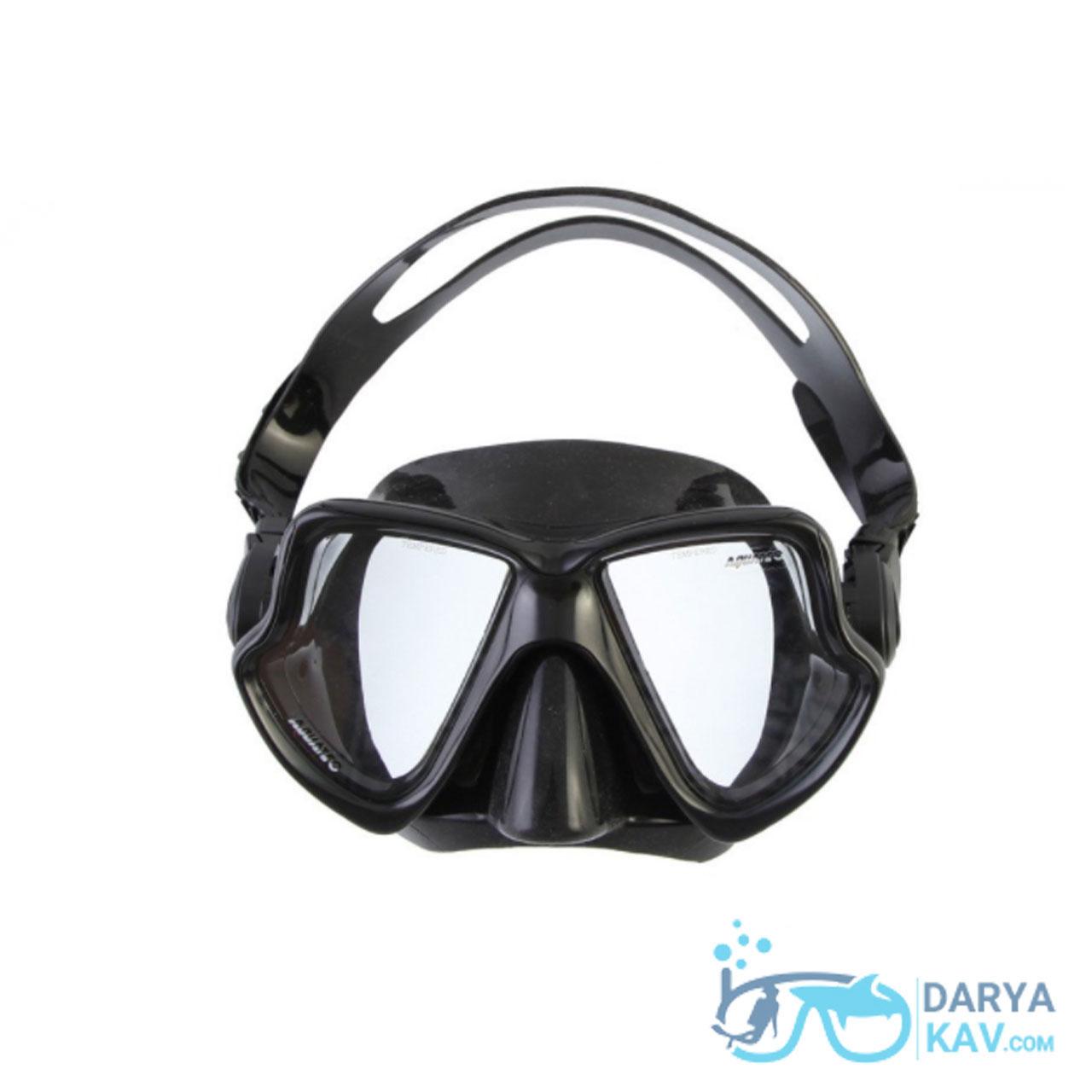 ماسک غواصی MK400