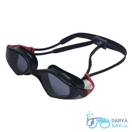 عینک شنا Observer