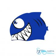 Aropec-Shark-Kids-Swimming
