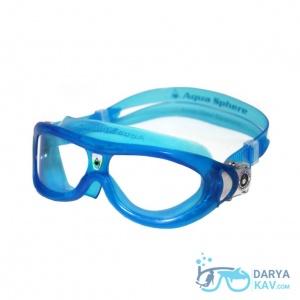 عینک شنا Seal Kid