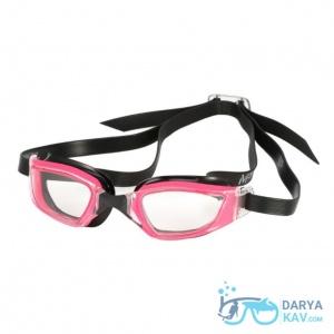 عینک شنا زنانه Xceed Ladies