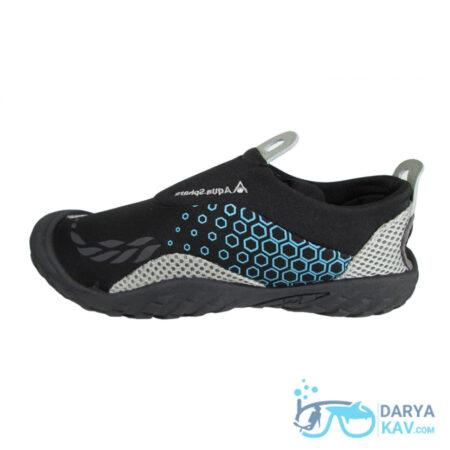 کفش ساحلی Sporter
