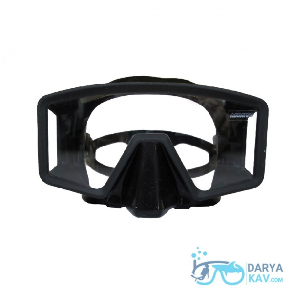 ماسک غواصی MK355