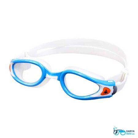 عینک شنا Aqua Sphere Kaiman Small Fit