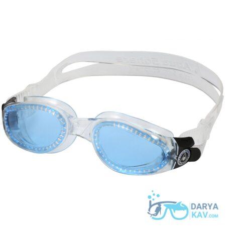 عینک شنا Kaiman Blue Lens