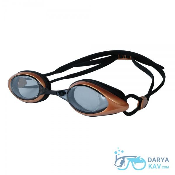 عینک شنا Tophole