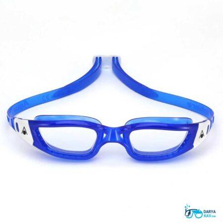 عینک شنا Aqua Sphere Kameleon