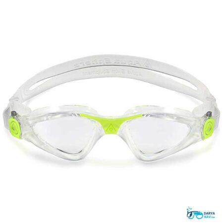 عینک شنا Aqua Sphere Kayenne