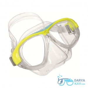 ماسک غواصی Coral LX