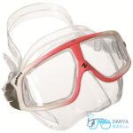 ماسک غواصی Sphera LX
