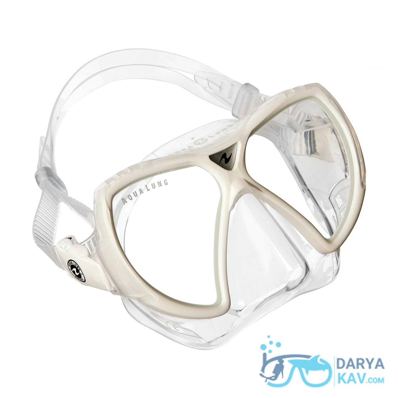 ماسک غواصی Visionflex LX