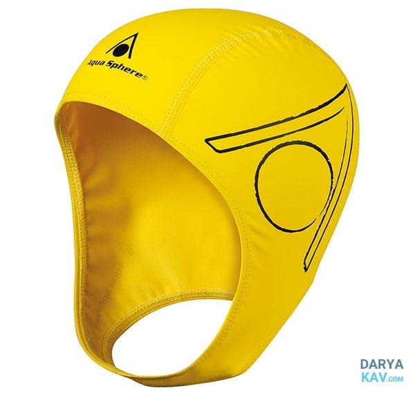 کلاه شنا Speed Plus