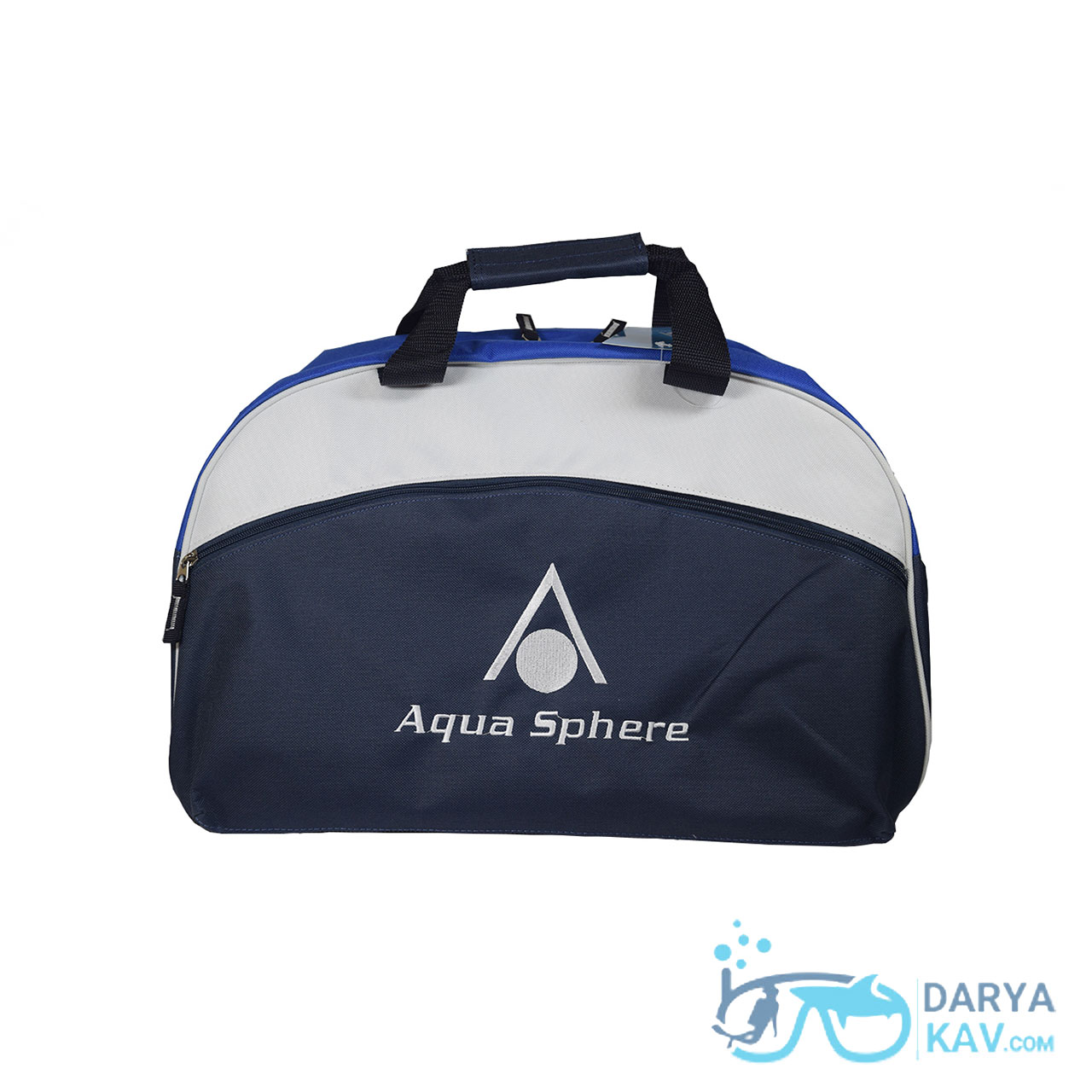ساک لوازم شنا Sports Bag