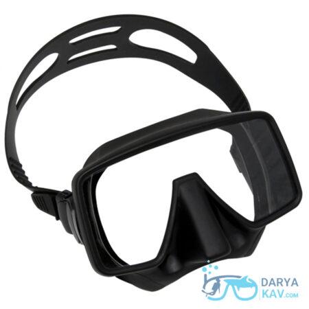 ماسک غواصی MK350
