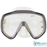 ماسک غواصی MK500