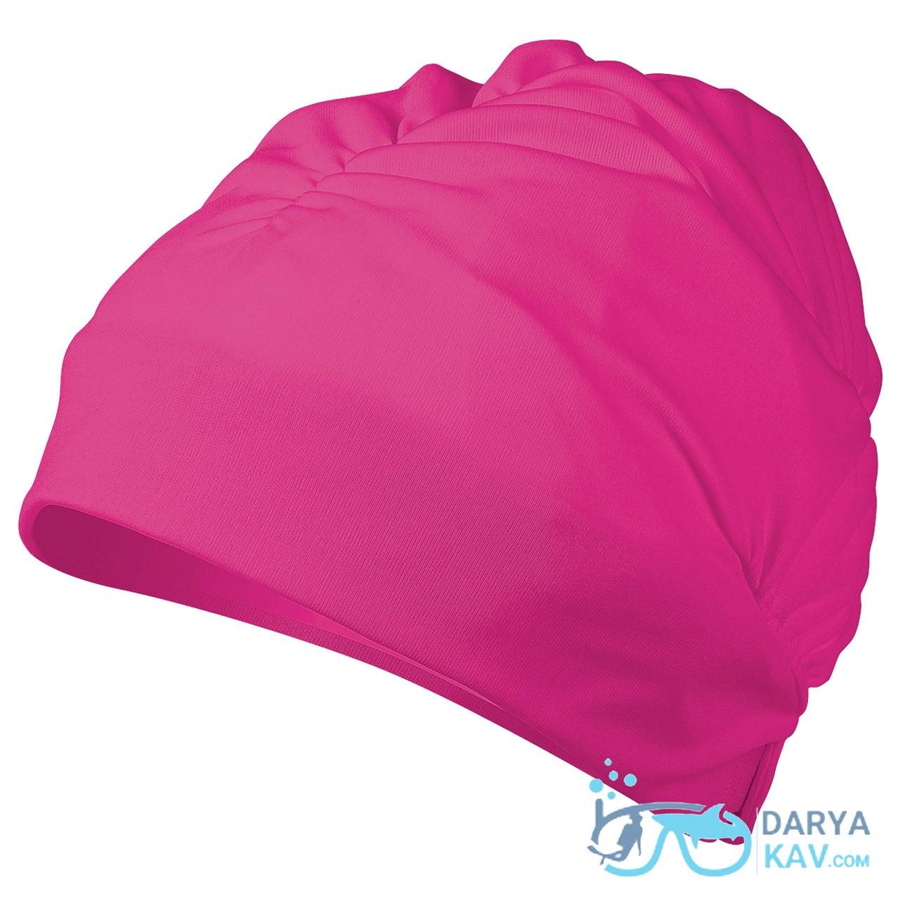 کلاه شنا Aqua Comfort