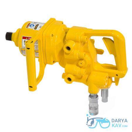 ابزار هیدرولیک IW16