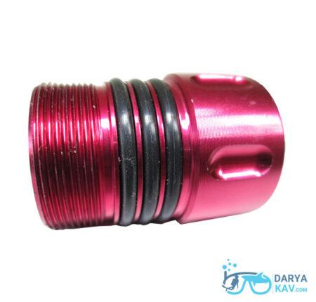 چراغ قوه غواصی Tul 410