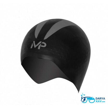 کلاه شنا MP X-O