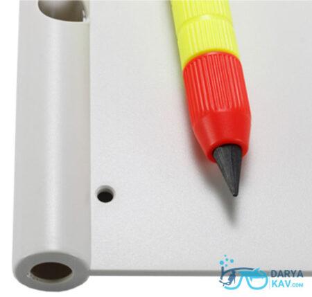 دفترچه یادداشت ضد آب