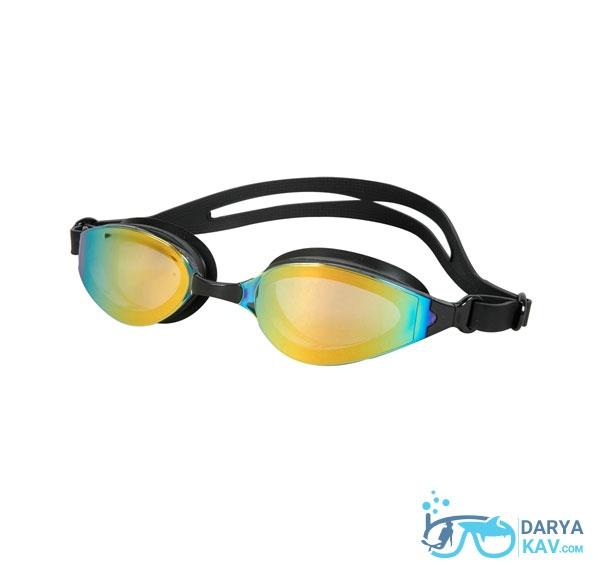 عینک شنا faraday ساخت آروپک