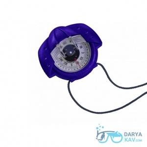 قطب نما iris 50