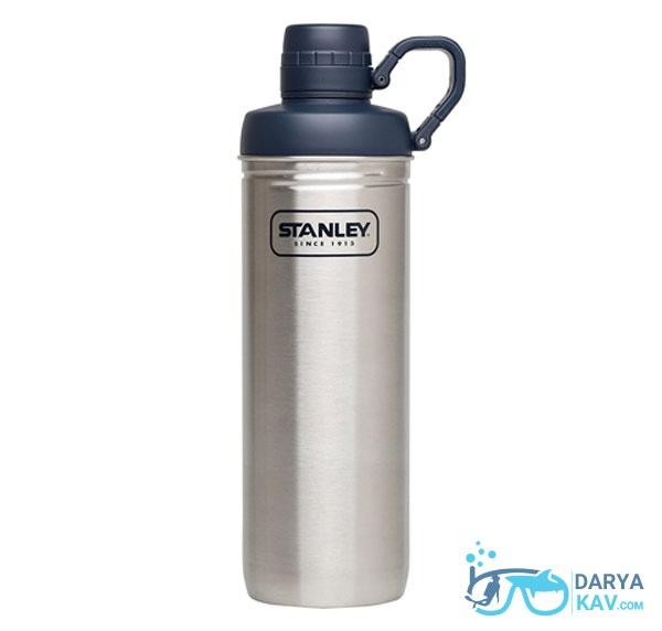 بطری آّب steel water bottle