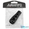 محافظ شلنگ فشار قوی و فشار ضعیف آکواتک مدل Hp200