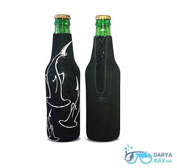 خنک نگه دارنده بطری