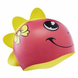 کلاه شنا بچگانه - دریا کاو