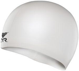 کلاه شنا لاتکس - کلاه شنا لاستیکی - فروشگاه دریا کاو