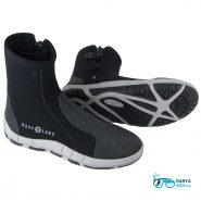 کفش غواصی آکوالانگ Manta 6.5 mm