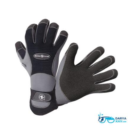 دستکش غواصی آکوالانگ Aleutian Kevlar