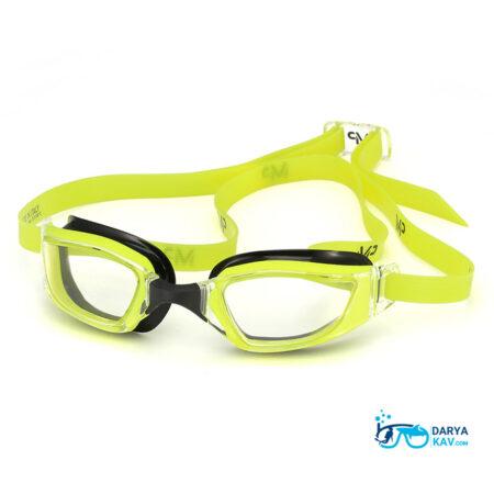عینک شنا MP XCEED